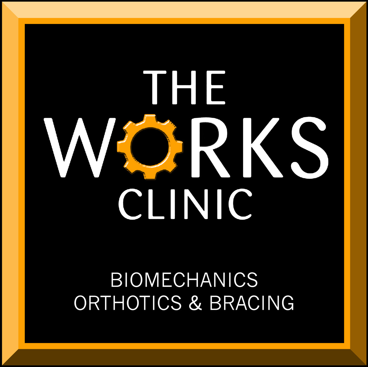 The Works Clinic